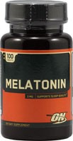 Buy Melatonin UK fast delivery low prices